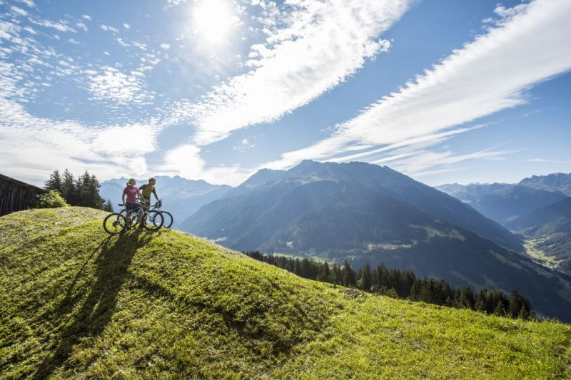 mountainbikencdanielzangerlmontafon-Medium
